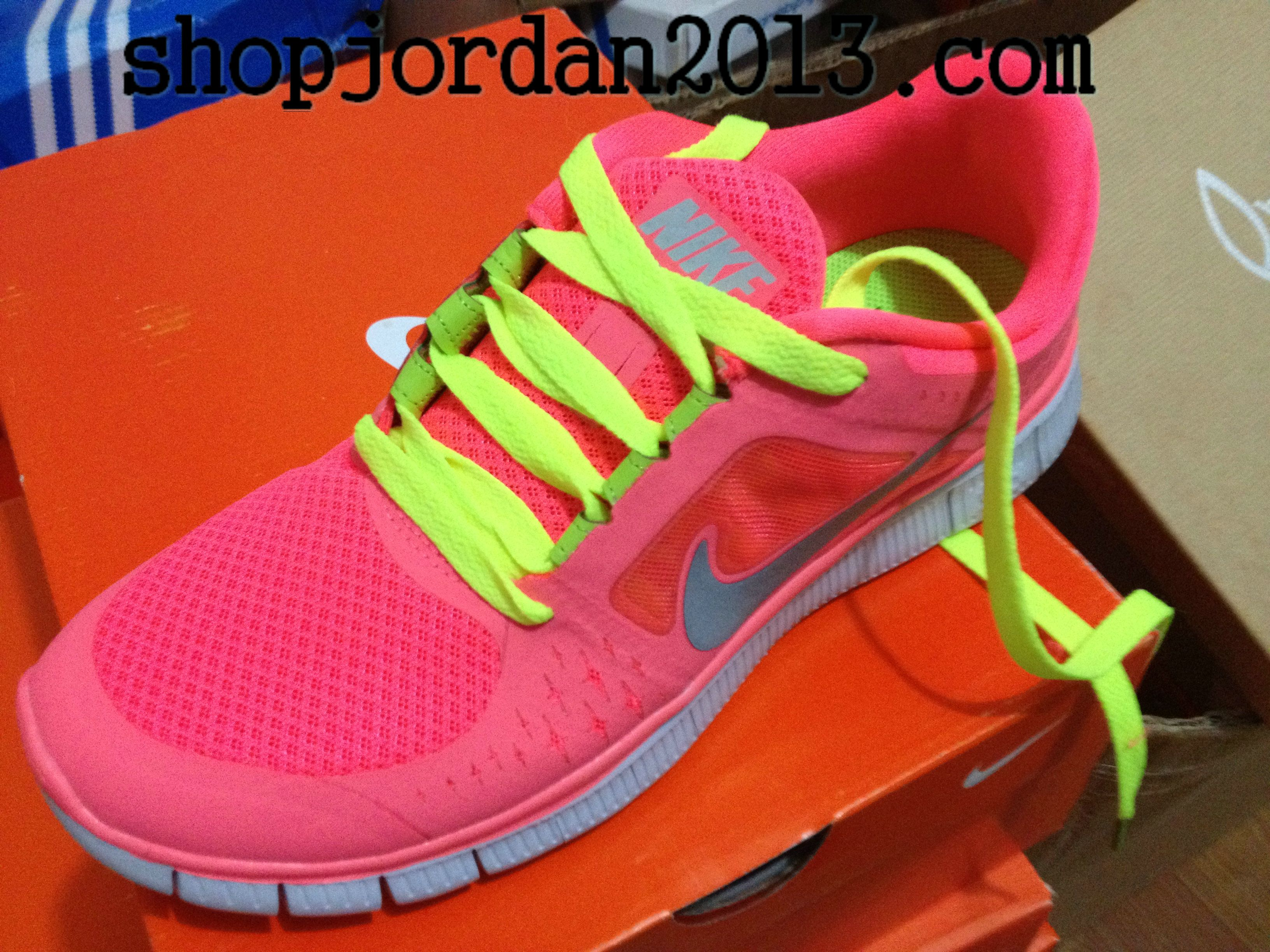 Nike free shoes, Cheap nike free
