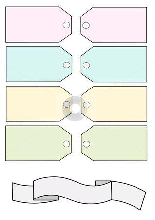 microsoft label templates free