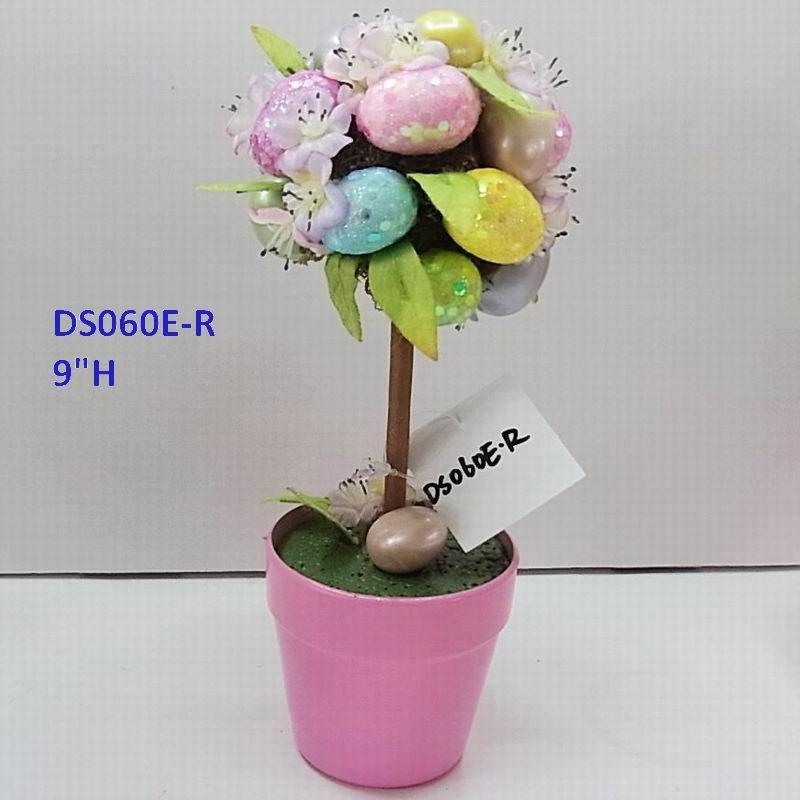 Image detail for -Easter Egg Decorations (DS060E-R) - China Easter Egg,Easter Egg ...