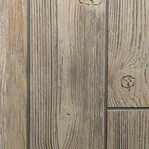DPI WoodgrainWall Panel