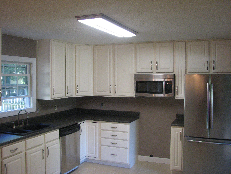 Kitchens | Drayer Construction | Eldridge, Iowa Contractor ...