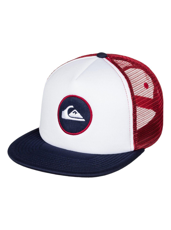 Snapstearn Trucker Cap 889351447913 In 2021 Hats For Men Trucker Cap Hats
