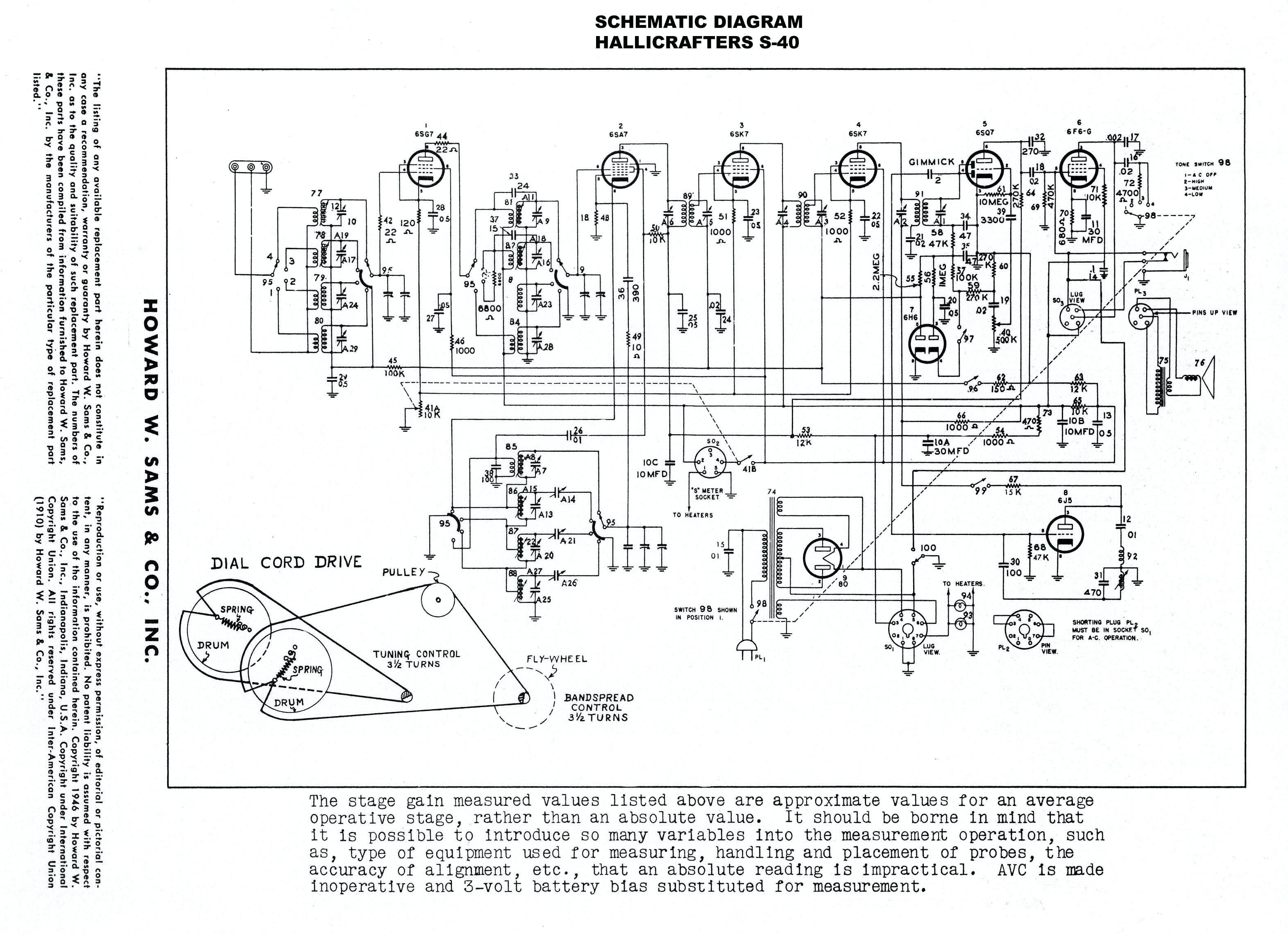 Volvo S70 Engine Diagram