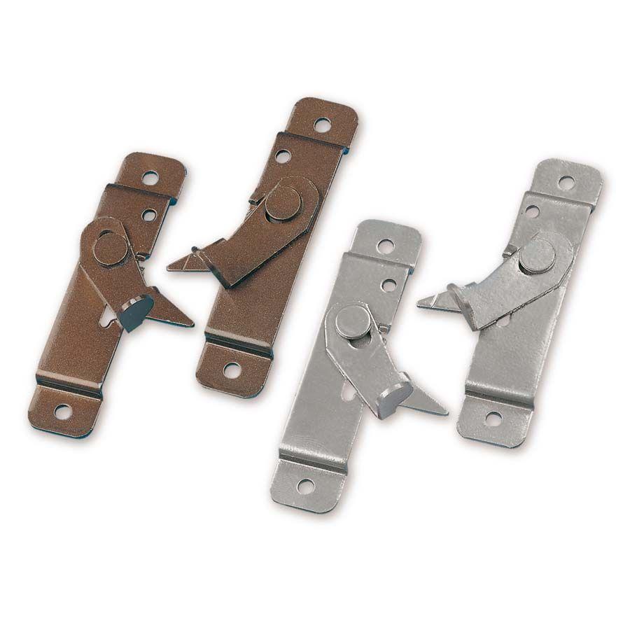 Sicure per tapparelle – TIPO A #accessories for #rollershutters, #safe, #security, #blinds, #accessori per #tapparelle, #sicure, #sicurezza, #tapparelle