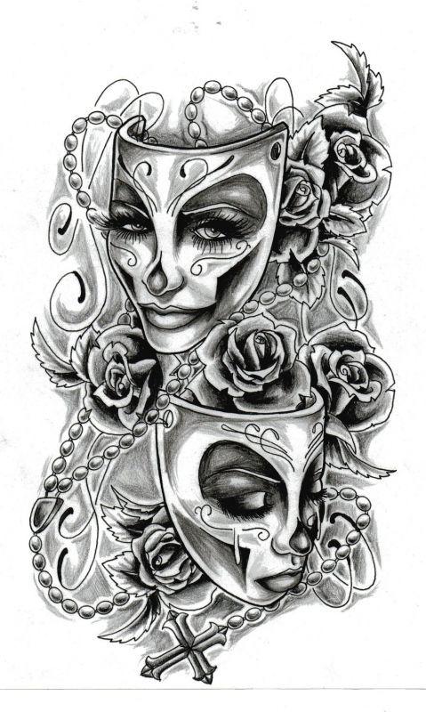 tattoo motive google suche tattoo pinterest tattoo. Black Bedroom Furniture Sets. Home Design Ideas
