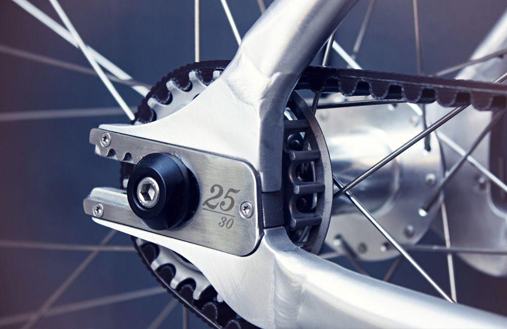 GT Bicycles Grade Expert Herren online kaufen | google-anahytic.com