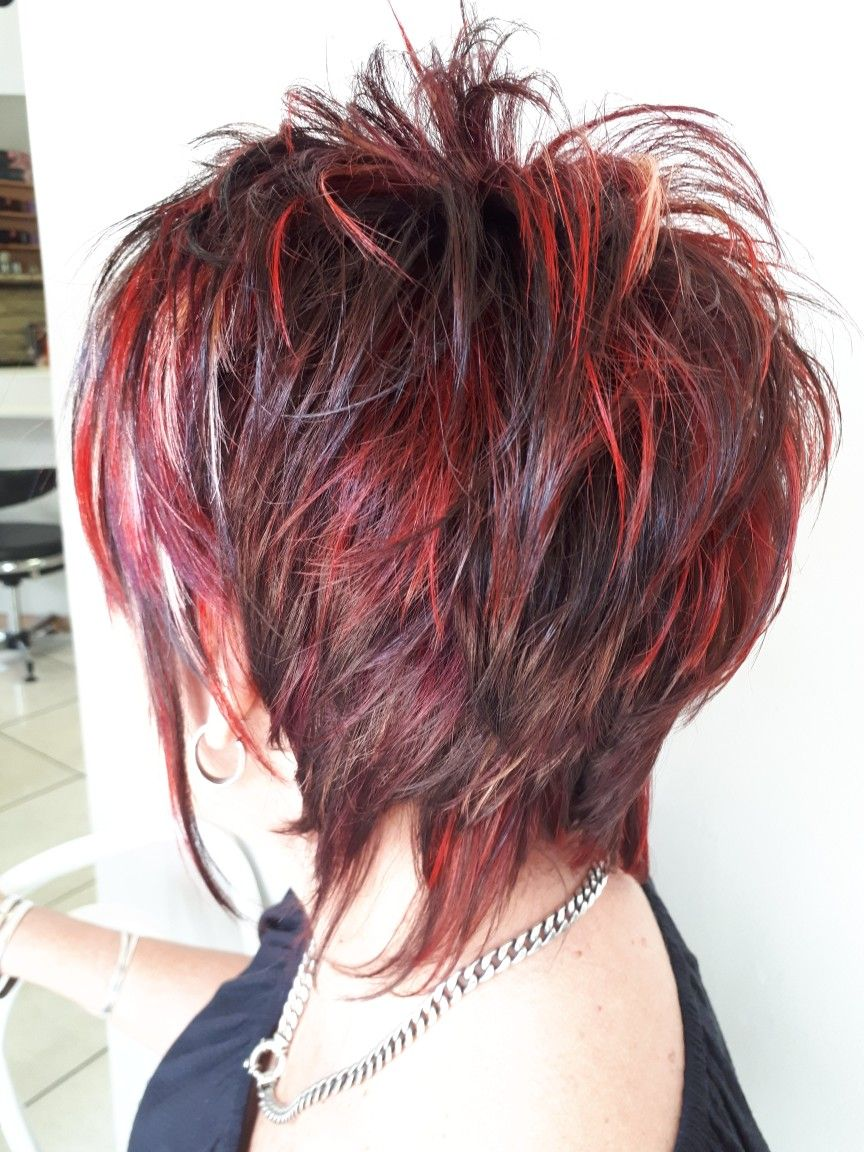 Pin by angela moore on hair pinterest hair cuts hair style and