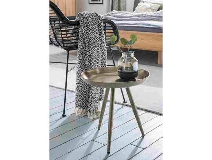 Paroli Beistelltisch Schwarz Gestell Aus Metall In 2020 Outdoor Tables Outdoor Decor Outdoor Furniture