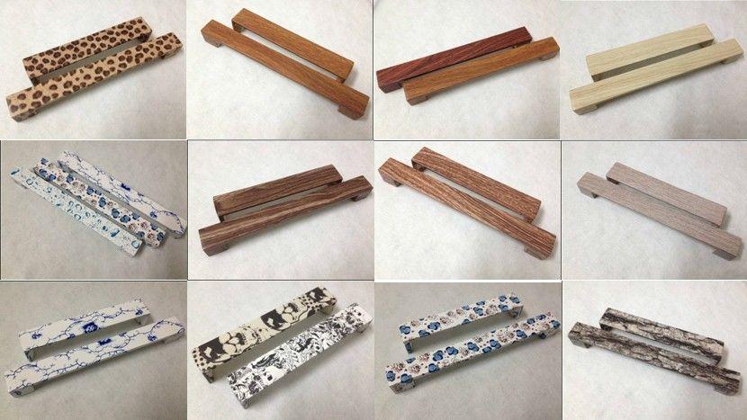 Marvelous Make Metal Furniture Hardware Like Wood Handles!!! Www.furniturehandle.net    Water Transfer Furniture Hardware   Pinterest   Furniture Hardware, ...