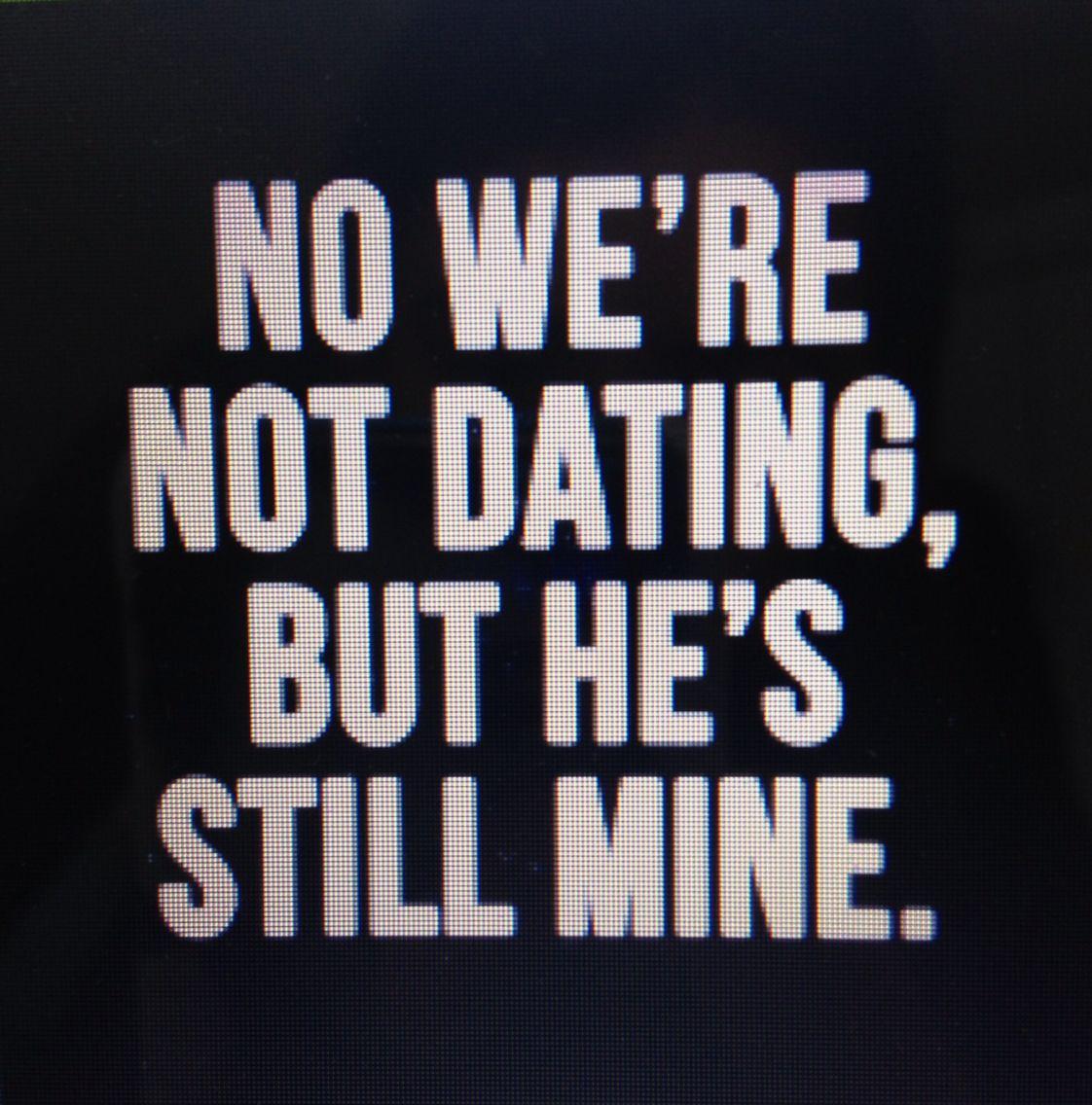 Mine Dating Com