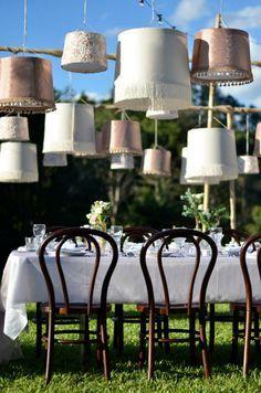 upside down l&s wedding tent lights - Google Search & upside down lamps wedding tent lights - Google Search | sarahu0027s ...
