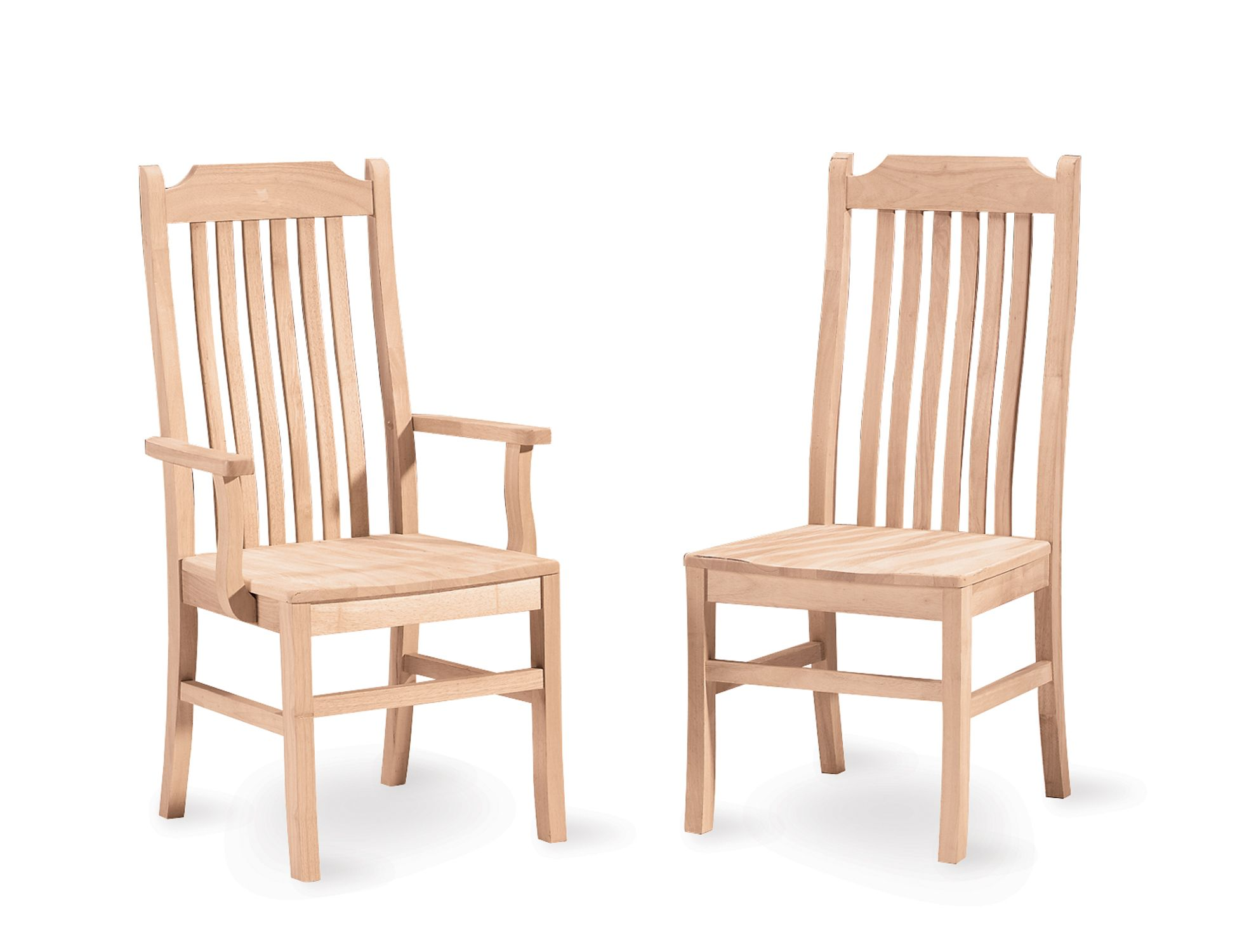 Best Elegant Unfinished Wood Furniture Http Jailbreakdevqa 400 x 300