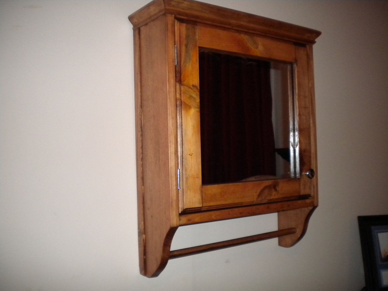 antique wood medicine cabinet with mirror - Google Search - Antique Wood Medicine Cabinet With Mirror - Google Search Coffee
