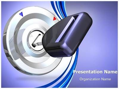 Ignition Key Powerpoint Template is one of the best PowerPoint templates by EditableTemplates.com. #EditableTemplates #PowerPoint #Illustration #Ignition Key #Cg #Ignition #Key #Run #Driving #Starter #Car Key #Turn On #Start #Moving #Restart #Cylinders #Car #Switch #To Start