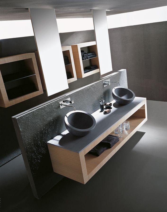 Xil #9 Diseño de objetos mobiliario en 2018 Pinterest Baños