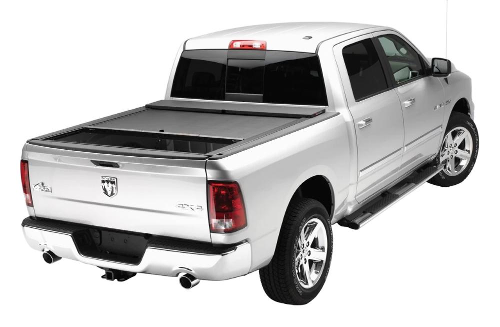 ROLLNLOCK LG449M Series For 20102017 Dodge RAM 1500
