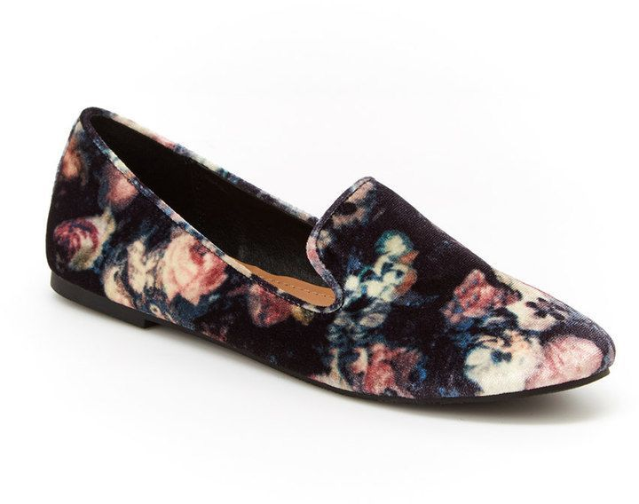 from china sale online geniue stockist sale online Unionbay Bloom Women's Smoking ... Flats outlet extremely sale extremely online cheap nOZ4zL