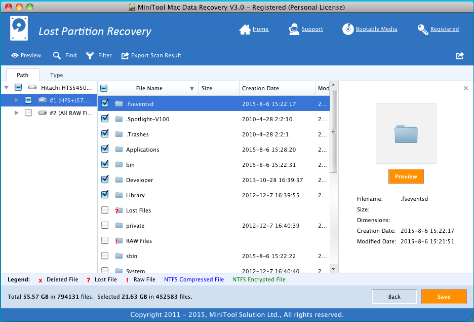 Pin By Baojin Lee On Mac Data Recovery Photo Recovery Software