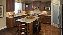 Kitchen Remodel Cost Estimator | Average Kitchen Remodeling Prices