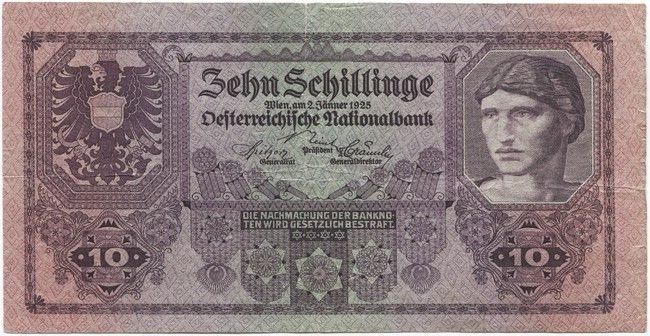 Germany 1 Deutsche Mark 1950 YouTube Germany, Deutsch
