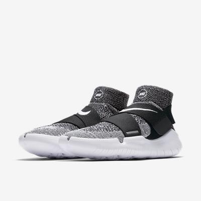 d5dadb502c1 Tênis Nike Free RN Motion Flyknit 2018 Masculino in 2019
