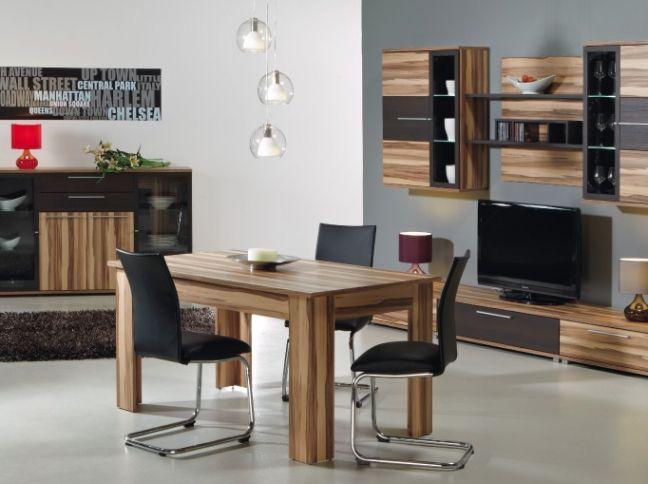 20 joli images de meubles salle a