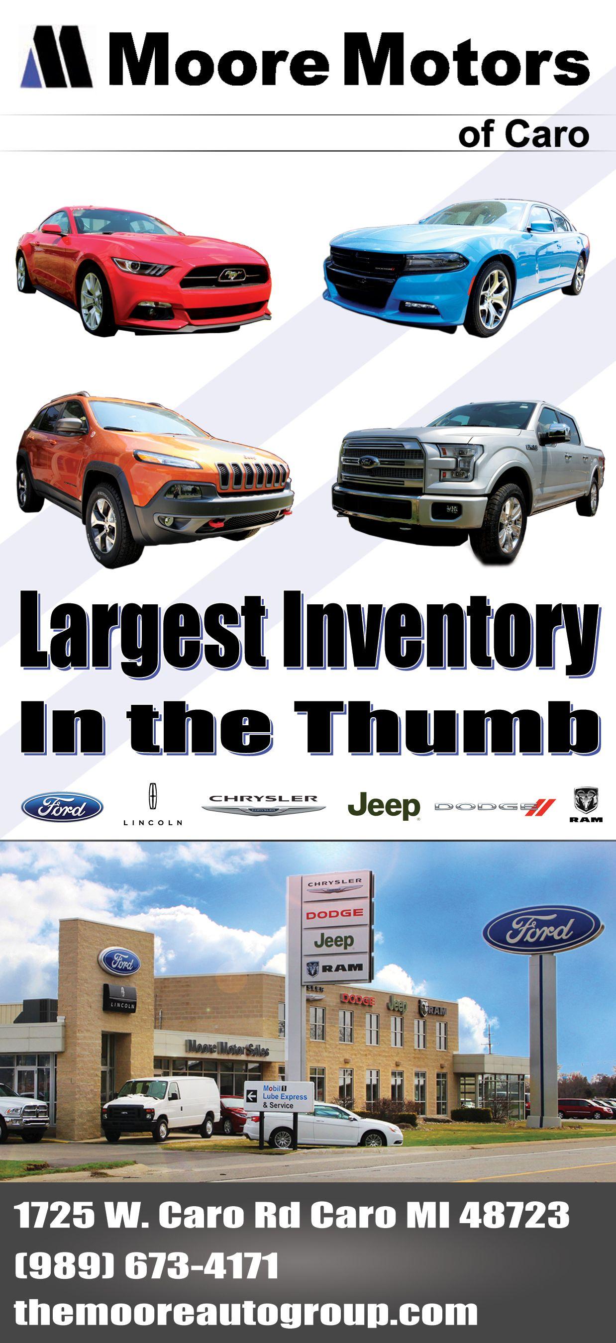 chrysler leandro new dodge auto area mayh jeep dealer dealership used ca san ram bay pacifica