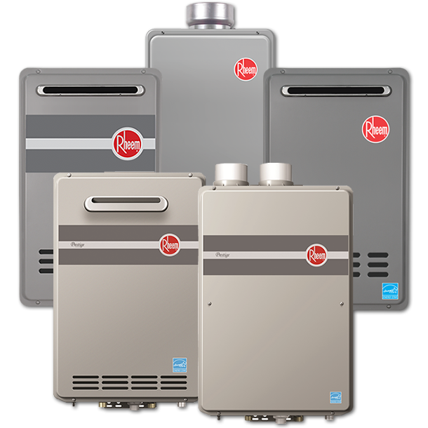 Bosch Es8pointofuse Electric Minitank Water Heater 7 0gallon Want Additional Info Click On The Imag Water Heater Electric Water Heater Tankless Water Heater