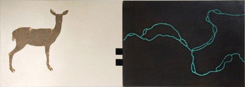 Osmo Rauhala - Galerie Roger Katwijk - Kunstenaars -moderne kunst, abstracte kunst, Nederlandse kunstenaars, internationale kunst, internationale kunstenaars, kunstenaar, kunstwerk, kunstwerken, schilderkunst, hedendaagse kunstenaars, Amsterdam, Nederlandse schilderkunst, beeldende kunst
