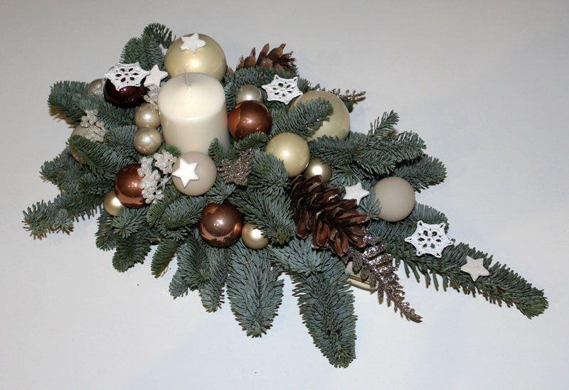 Parviflora Boze Narodzenie Bukiety Slubne Wiazanki Slubne Kwiaty Do Slubu Lodz Christmas Wreaths Holiday Decor Holiday