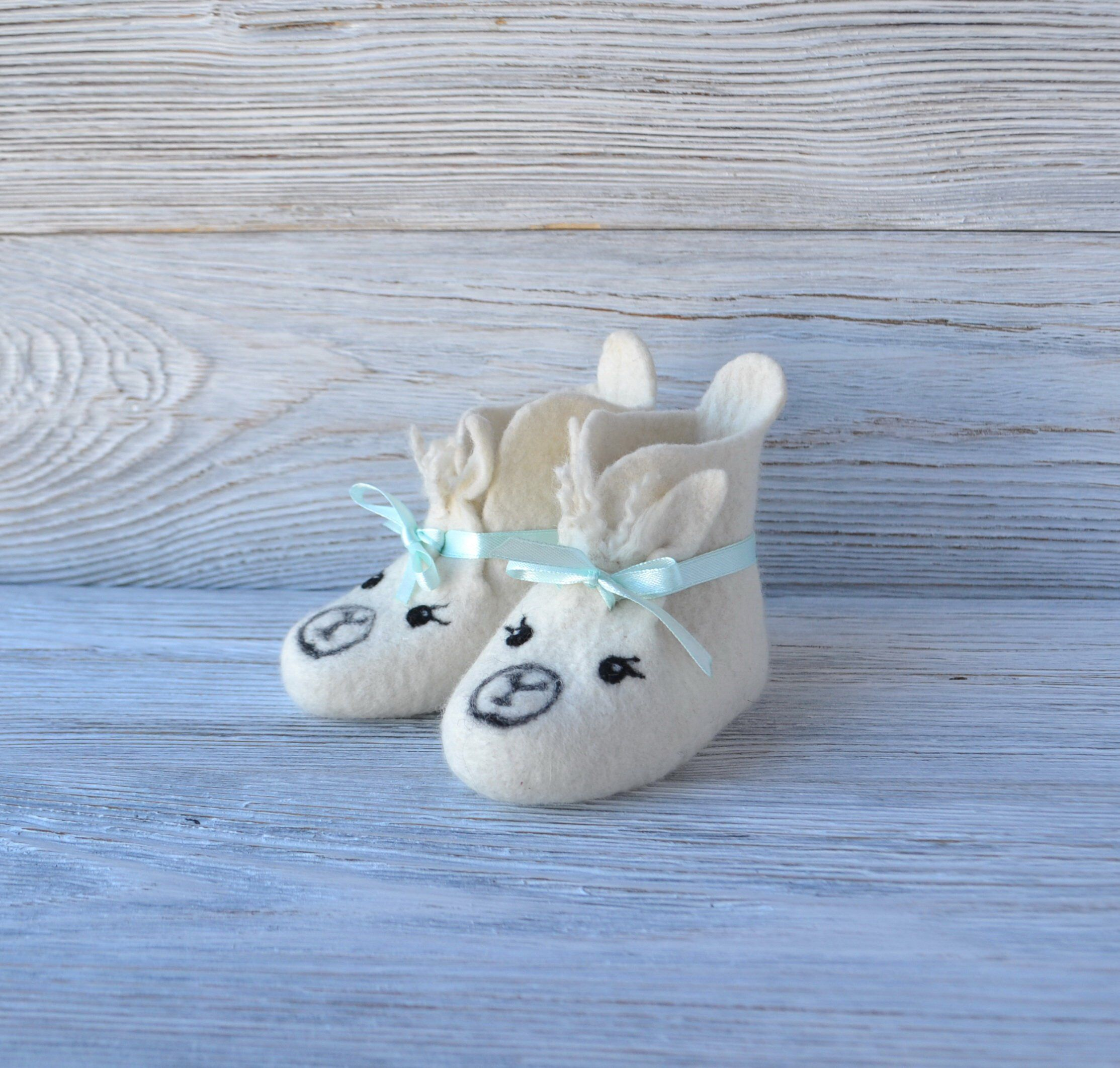 f0e91f9cd97a9 Excited to share the latest addition to my #etsy shop: White llama ...