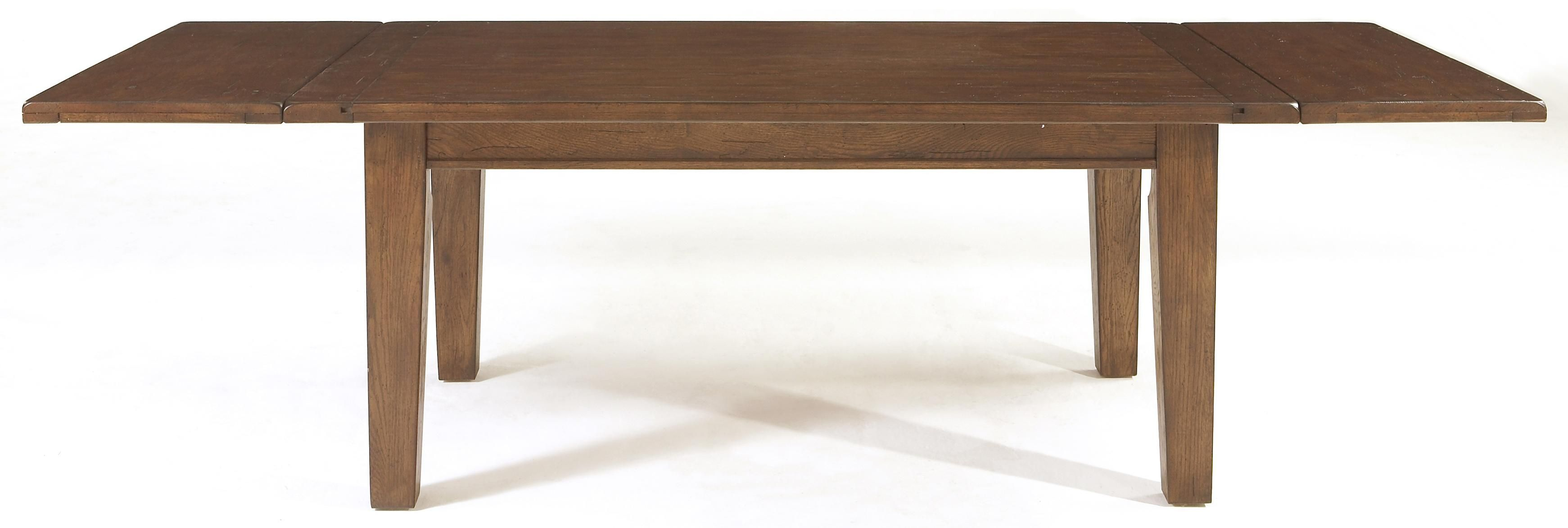 Dining Table Legs Image By Rebecca Bramblet On House Coffee Table Square Coffee Table