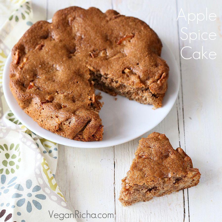 Cake recipes using spelt
