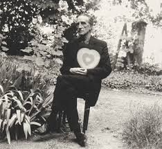Resultado de imagem para Marcel Duchamp