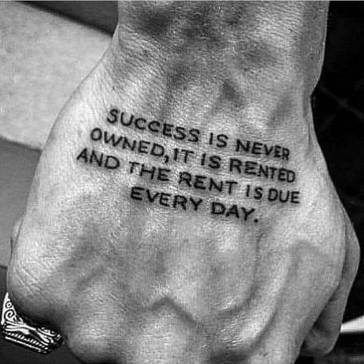 Follow us @fitnessmotivation.usa . . . . . . . #fitness #motivation #workout #fit...
