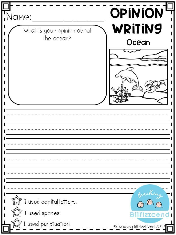 writing prompts grade 2 Enjoy these creative writing prompts appropriate for 2nd second grade students these writing prompts are sure to help encourage the creativity and imagination of your students.