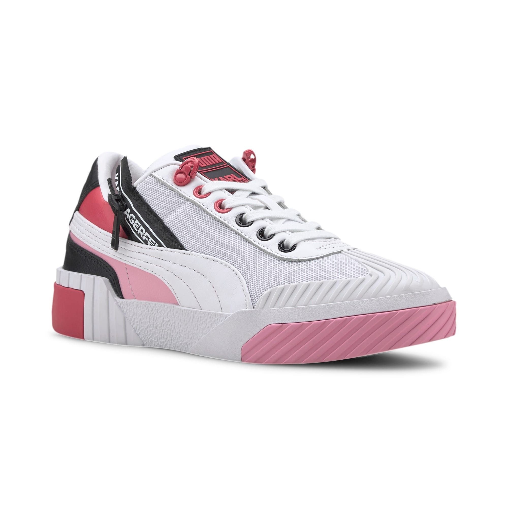 basket puma karl