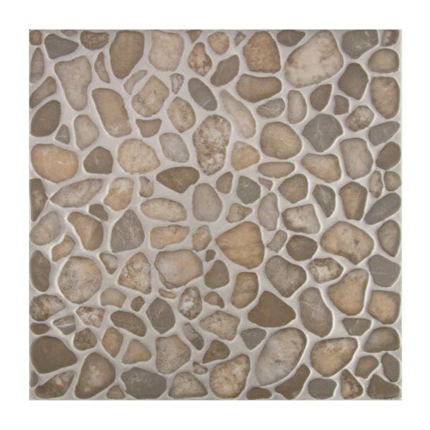 Piso Stoneriver 40 X 40 Cm Gris En Http Www Homedepot Com Mx Pisos Pisos Exteriores Piso De Ceramica