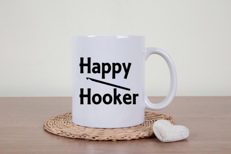 Gift Adult humor