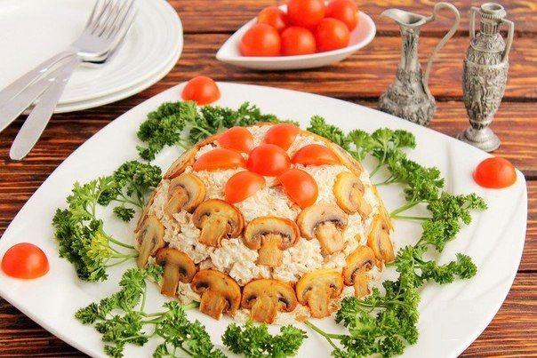 Телятина с картошкой в духовке рецепты с фото пошагово