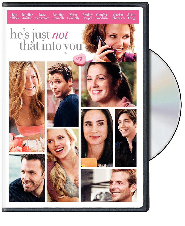 Jest Jennifer Garner Randka Bradley Cooper
