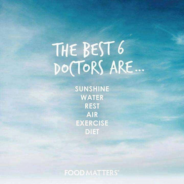 Image result for the best 6 doctors quote