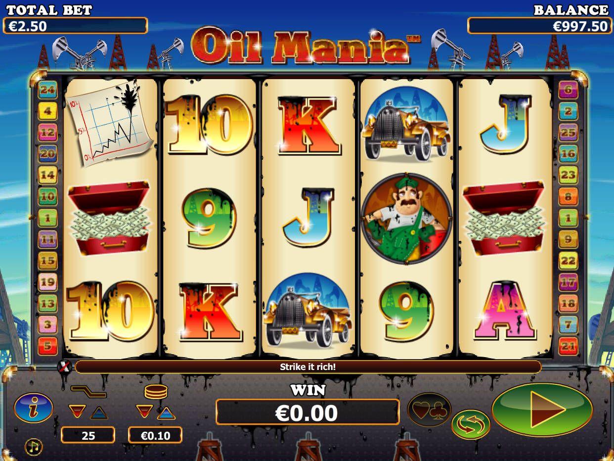 Image result for Free Online Slots