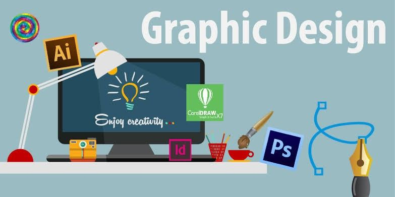 Lock Down Start Working From Home And Earn A Great Amount Of Money In 2020 Graphic Design Careers Web Design Jobs Graphic Design Course