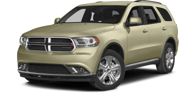 Check Out This Consumer Review Of The 2014 Dodge Durango Ron