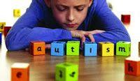 Verosimilmente Vero: Arriva il telefono blu dedicato ai bimbi autistici...