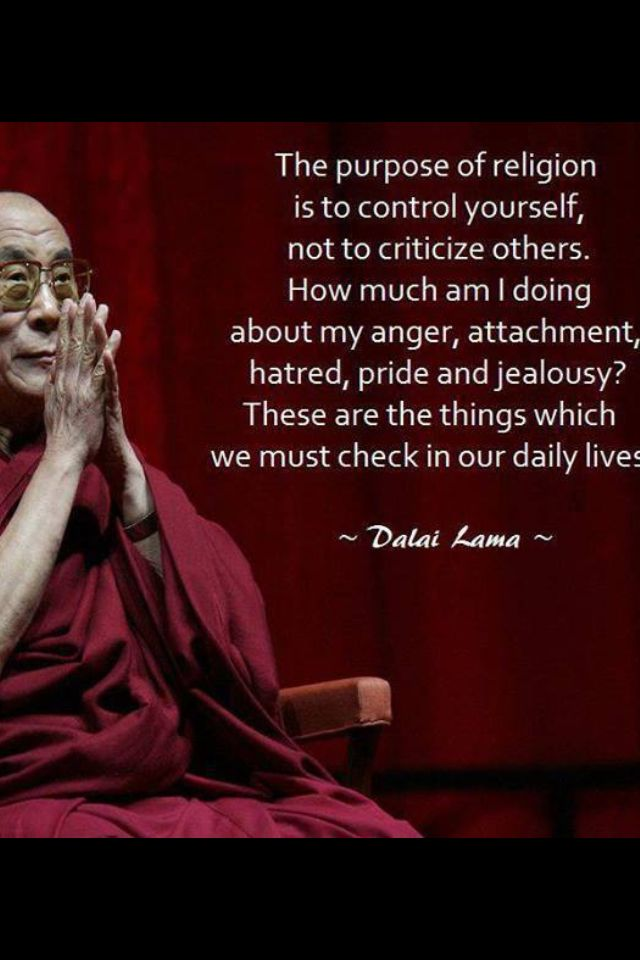 dalai lama quotes critical thinking [pullquote]unless we use critical thinking, unless we use intellectual  a piece  about a popular quote mistakenly attributed to the dalai lama.