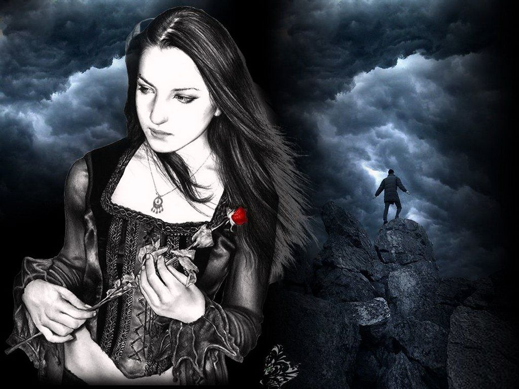 Girl Wallpaper Gothic Models Gothic Girls Wallpapers Gothic Girls Wallpapers Gothic Girls