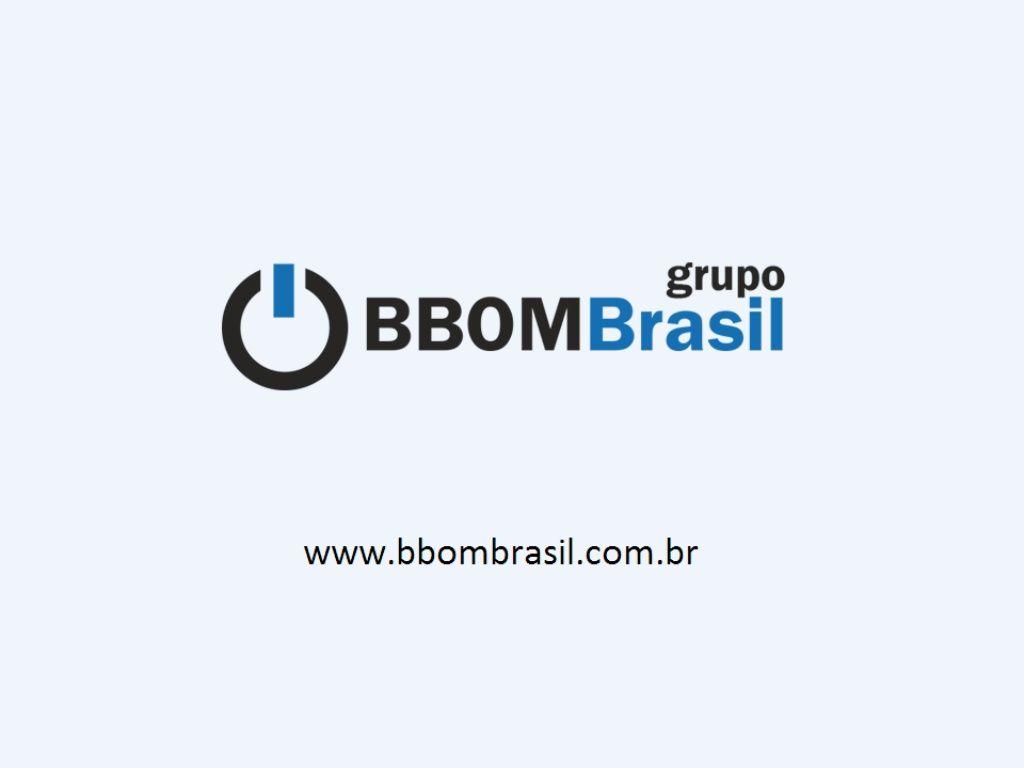 apresentao-bbom-oficial-bbom-com-o-grupo-bbom-brasil-atualizada-21627048 by franciscosantosreis via Slideshare
