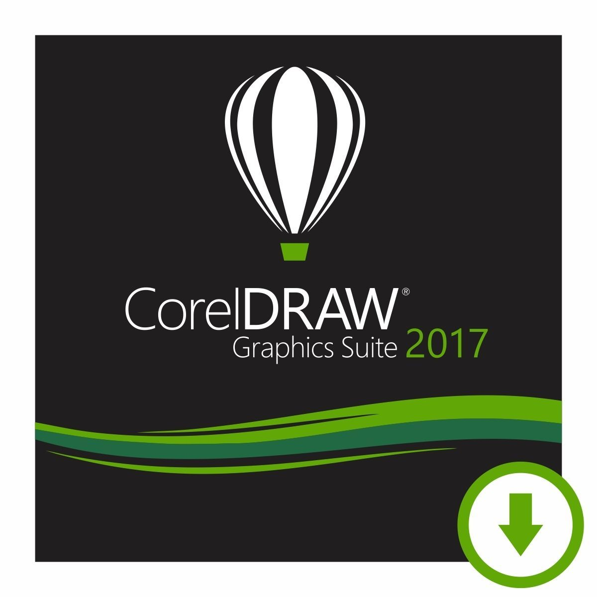 Corel draw graphics suite 2017 wordperfect office 8x standard corel draw graphics suite 2017 wordperfect office 8x standard win publicscrutiny Choice Image